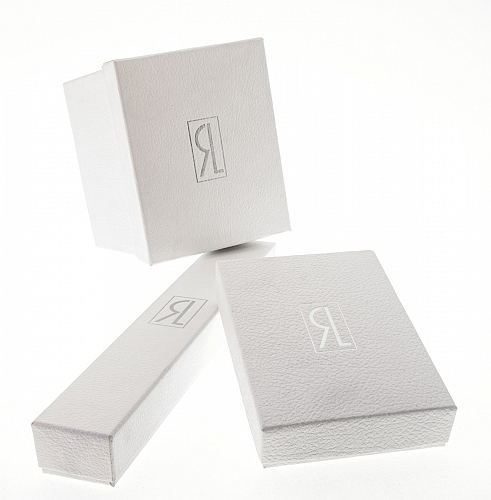 Gift boxes - © Lauret Studio